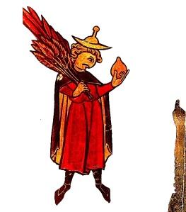 medieval calendar 2